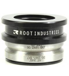 Hlavové složení Root Industries tall stack černý