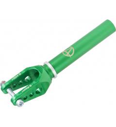 Wtyk Apex Infinity SCS / HIC zielony