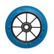 Chilli Kółko bazowe 110mm niebieskie