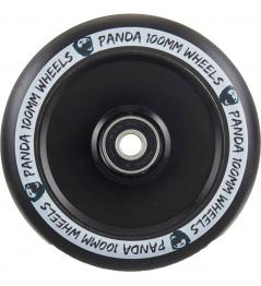 Balon Panda Fullcore 100mm czarny