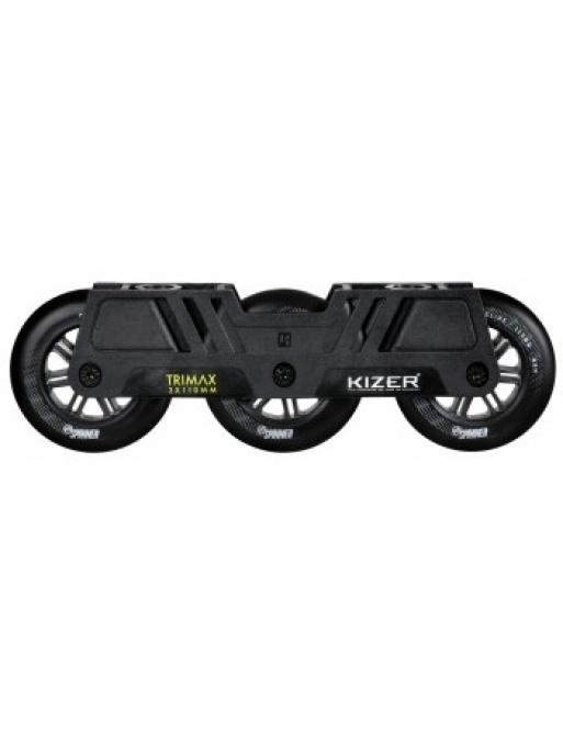 Podwozie Kizer Trimax Complete