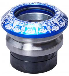Zestaw słuchawkowy Infinity Headset Mayan Blue