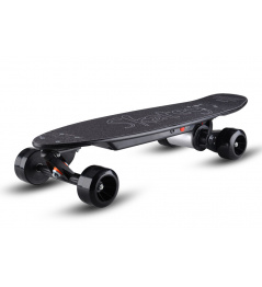 Deskorolka elektryczna Skatey 150L czarna