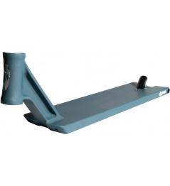 North Horizon Legauch 533mm deska Dark Aqua + griptape gratis