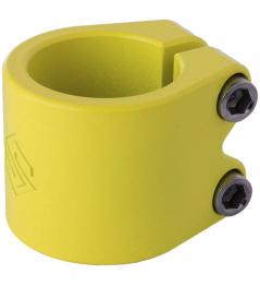 Rękaw Striker Lux Żółty Lux