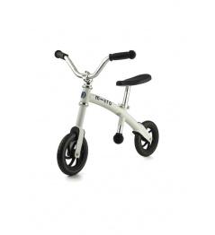 Micro G-Bike Chopper Biały