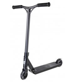 Hulajnoga Freestyle Shift Mini czarna