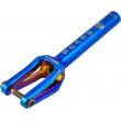 Widelec Striker Revus IHC Neo Blue