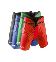 Kalhoty Bail Standard SR
