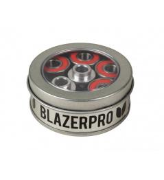 Łożyska Blazer Pro ABEC9