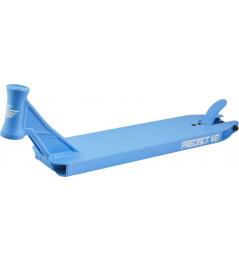 Board Longway Precinct V2 niebieski + griptape za darmo