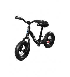 Rower Micro Balance Czarny