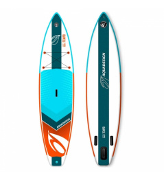 Paddleboard Aquadesign Tempo 11.6