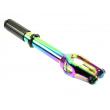 Widelec Fasen Bullet IHC Oil Slick