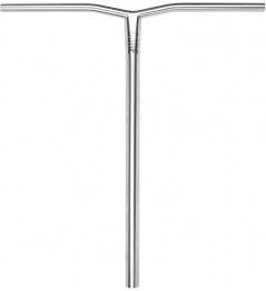 Kierownica CORE Apollo Titanium 680mm Raw