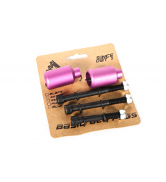Pegy Trynyty Basic Alu Purple