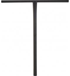 Kierownica UrbanArtt Primo Evo Oversized V2 700 mm czarna
