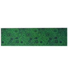 Bluza zielona bandana Blunt