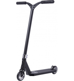Hulajnoga Freestyle Striker Lux Black / Chrome