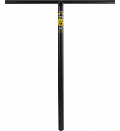 Uchwyt Proto Retro Lites V3 762 mm czarny mat