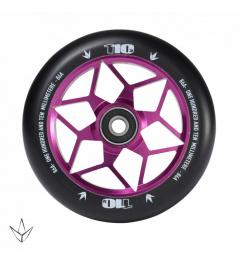 Blunt Diamond 110 mm okrąg fioletowy