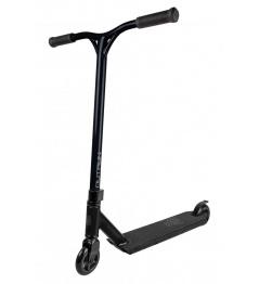 Hulajnoga Freestyle Blazer Pro Outrun czarna