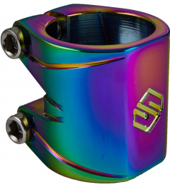 Rękaw Striker Essence V2 Rainbow