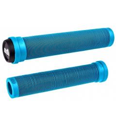 Chwyty Odi Longneck St Soft 160mm jasnoniebieski
