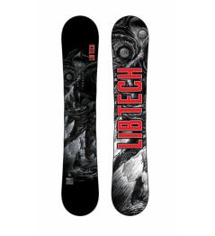 Deska snowboardowa Lib Technologies TRS HP C2 159 2019/20 vell. 159cm