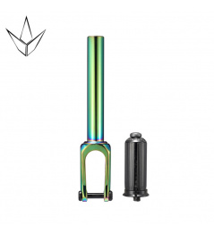 Tępy widelec CNC iHIC V2