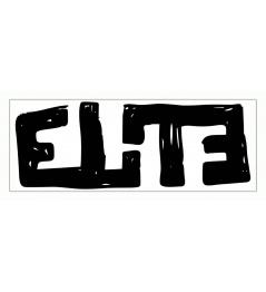 Logo Samopeka Elite