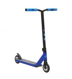 Skuter Freestyle Invert TS1.5 V2 Mini Blue