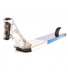 Root Lithium Afterburner 530mm Blu Ray + griptape za darmo