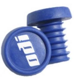 Zaciski ODI niebieskie