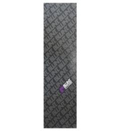 Blunt Logo Powtórz griptape
