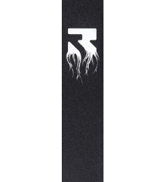 Griptape Root Industries Rooted White