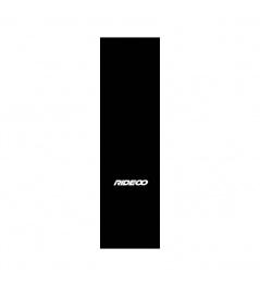 Rideoo Griptape Logo Classic
