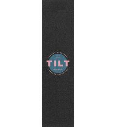 Griptape Tilt Emporium różowo-niebieski