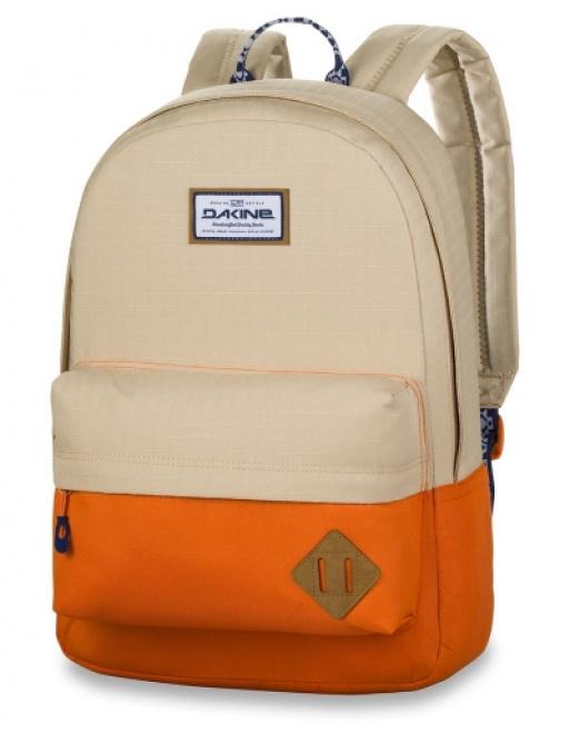 Plecak Dakine 365 Pack 21L wydma 2014/15