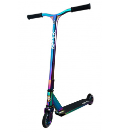 Hulajnoga freestyle Street Surfing Ripper Neo Chrome