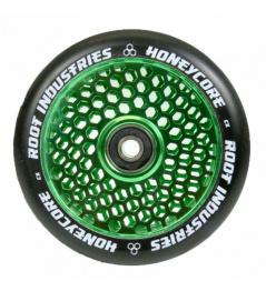 Root Industries Honey 110 mm czarne zielone kółko