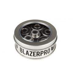 Łożyska Blazer Pro ABEC7