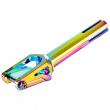 Chilli Spider Fork na koła Rainbow Rainbow o średnicy 27 mm