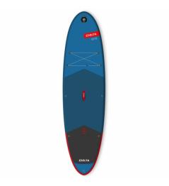 Paddleboard DELTA Allround 10'8''x32''x6'' 2021