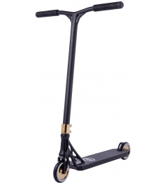 Hulajnoga Freestyle Striker Essence Gold Chrome