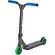 Freestyle skuter RKR Viral Splatter Fuel 16 cali