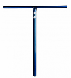 Raptor T-Bar SCS niebieski: 680 mm