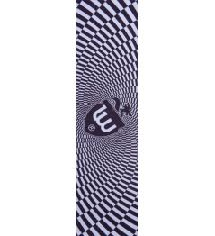 Drukowana iluzja Griptape Longway