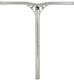 Root Industries Lithium Kierownica lustrzana 610 mm