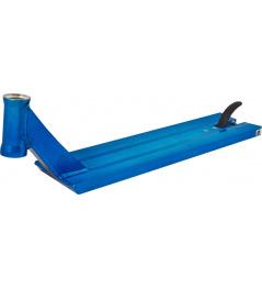 TSI Boxcutter 565mm niebieski + bez griptape